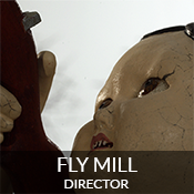 FLY MILL